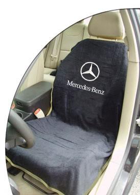 Beautiful Mercedes Benz