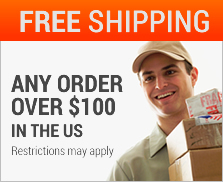 Free Shipping on all Ultimate Reflector Sunshades